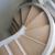 Capitol Hill, Custom Staircase  Remodel by All-Ways Building, Seattle