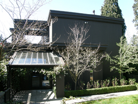 Broadmore, Exterior Remodel by All-Ways Building, Seattle