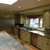 Mercer Island - Evergreen Project -  Whole House Remodel- Kitchen