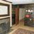 Mercer Island - Evergreen Project -  Whole House Remodel- Interior