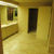 Mercer Island - Evergreen Project -  Whole House Remodel- Bathrooms